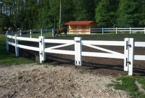 Kopia ogrodzenia-farmerskie2