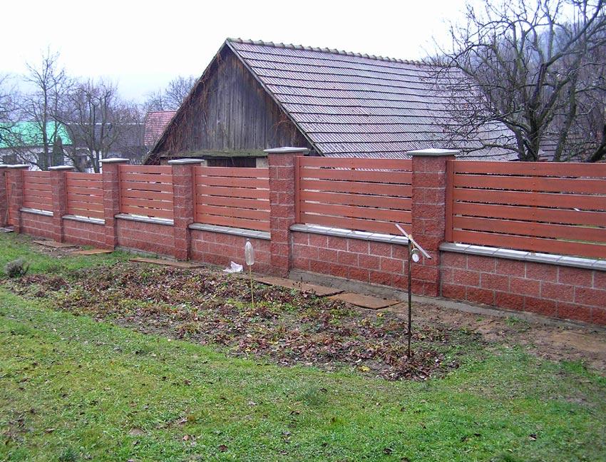 ogrodzenia bielsko