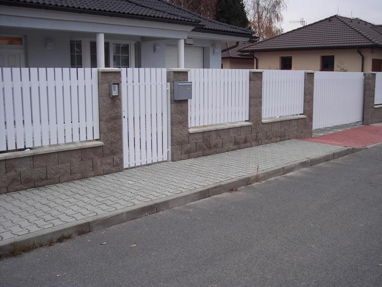 cennik ogrodzenia