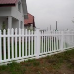 ogrodzenia panelowe wielkopolska