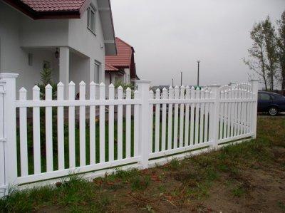 ogrodzenie-tradycyjne29.jpg