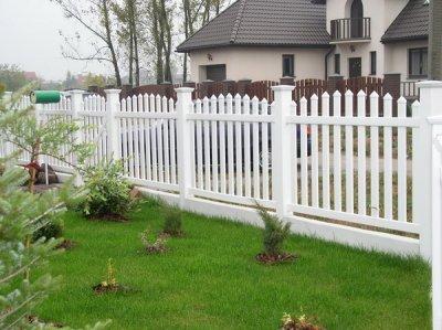 ogrodzenie-tradycyjne30.jpg