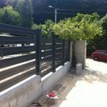 ogrodzenia gliwice