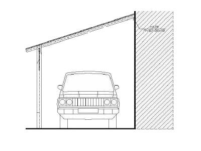 ogrodzenia panele