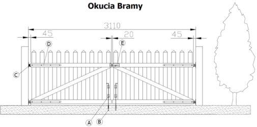 okucia-bramy